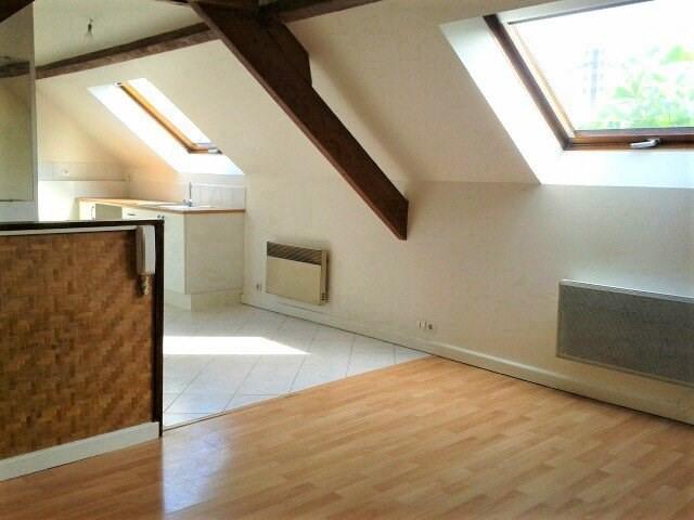Vente immeuble Montreuil 560000€ - Photo 2