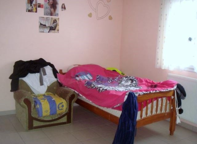 Revenda casa Sury-le-comtal 209000€ - Fotografia 8