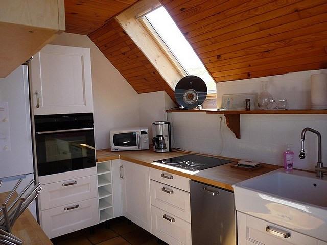 Location vacances appartement Audinghen 1380€ - Photo 4