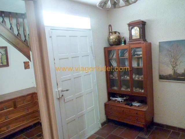 Life annuity house / villa Venelles 298500€ - Picture 15