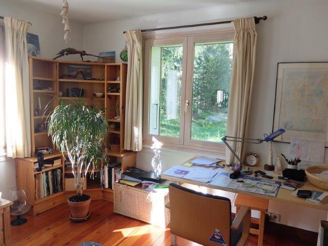 Vente de prestige maison / villa Chamonix-mont-blanc 1490000€ - Photo 10
