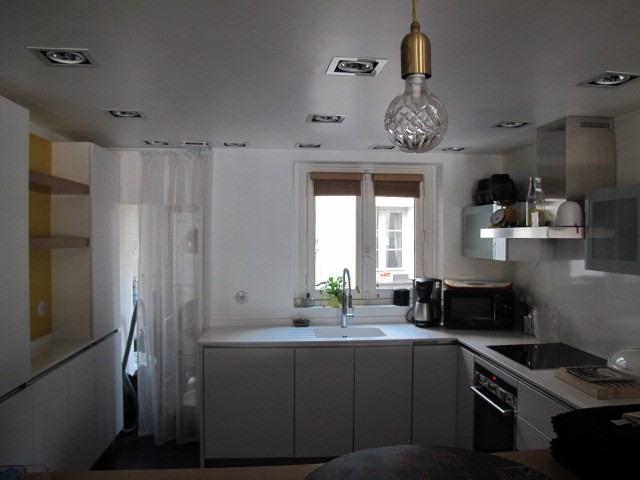Locação apartamento Paris 6ème 6500€ CC - Fotografia 4