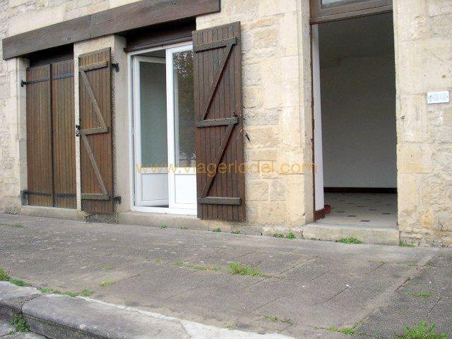 养老保险 公寓 Catus 72500€ - 照片 4