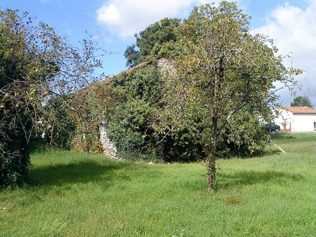 Vente terrain Mazeray 20 200€ - Photo 3