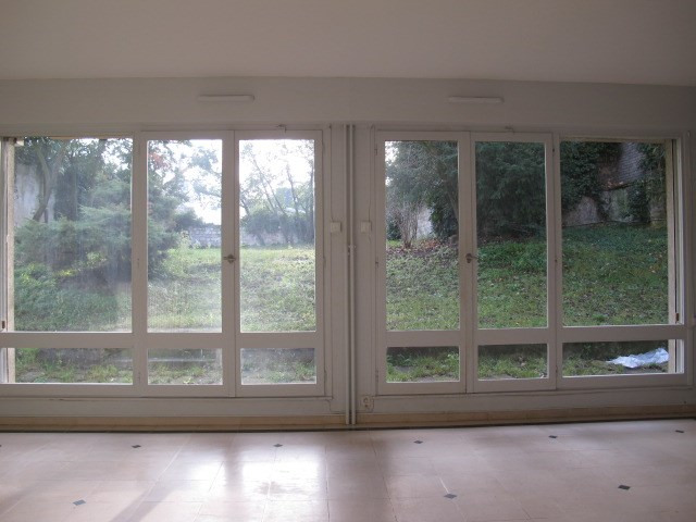 Location appartement Nanterre 2 498€ CC - Photo 3