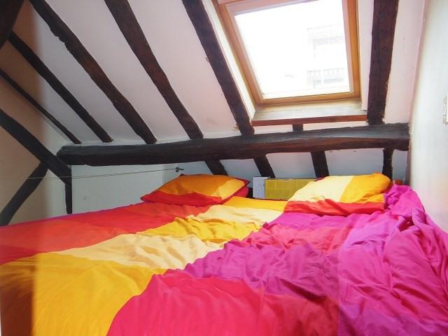 Venta  apartamento Vincennes 190000€ - Fotografía 2