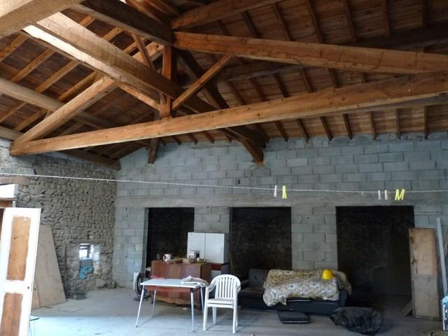 Revenda casa Valprivas 70000€ - Fotografia 5