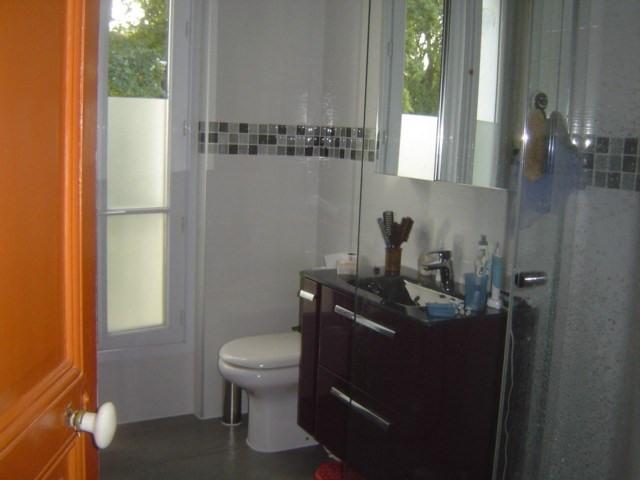 Vente maison / villa Villemomble 312000€ - Photo 6