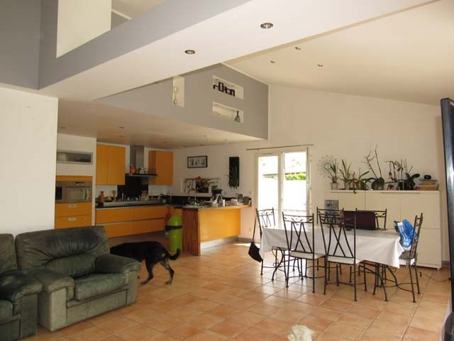 Vente maison / villa Aulnay 233200€ - Photo 4