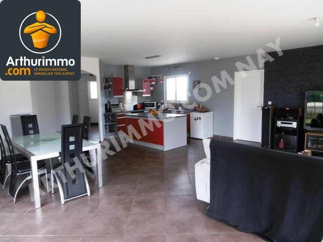 Vente maison / villa Nay 209500€ - Photo 6