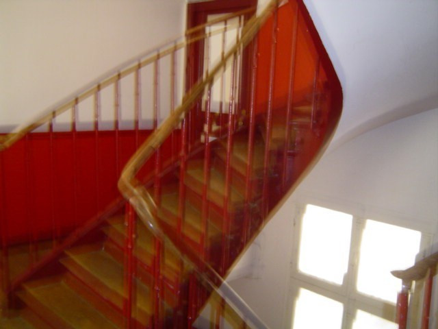 Sale apartment Pantin 196000€ - Picture 3