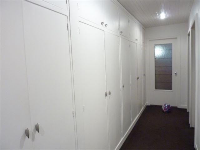 Vente appartement Pierre-la-treiche 188000€ - Photo 11