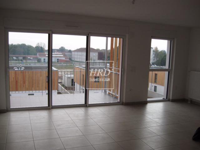 Location appartement Obernai 790€ CC - Photo 3