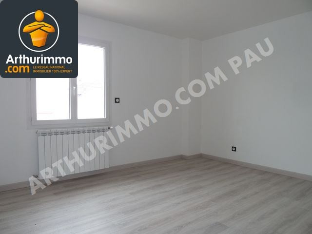 Sale house / villa Pau 277900€ - Picture 4
