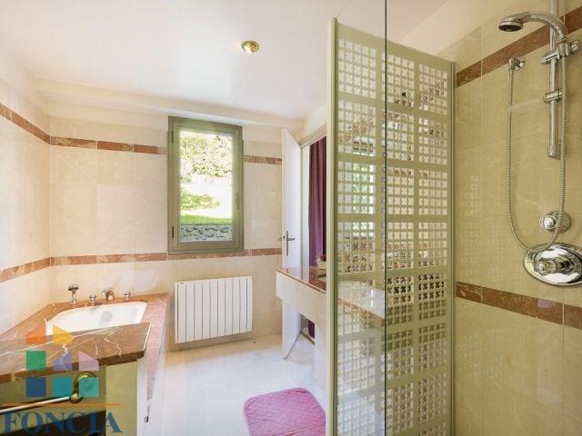 Sale apartment Suresnes 745000€ - Picture 11