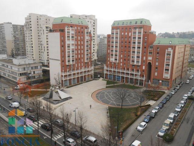 Location appartement Saint etienne 225€ CC - Photo 3