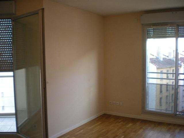 Location appartement Villeurbanne 710€ CC - Photo 2