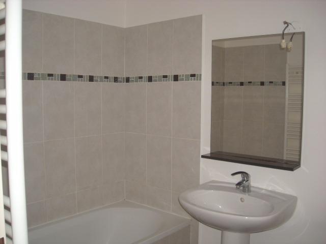 Vente appartement Limeil brevannes 153000€ - Photo 4