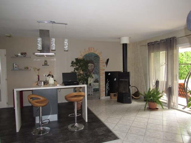 Vente maison / villa Brizambourg 188600€ - Photo 4