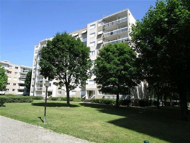 Vente appartement Taverny 214 000€ - Photo 2