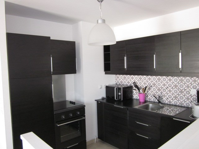 Location appartement St brevin les pins 800€ CC - Photo 2