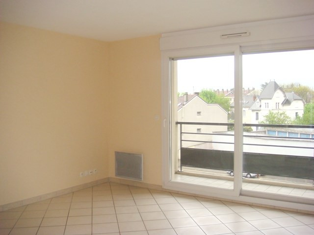 Location appartement Grenoble 630€ CC - Photo 3