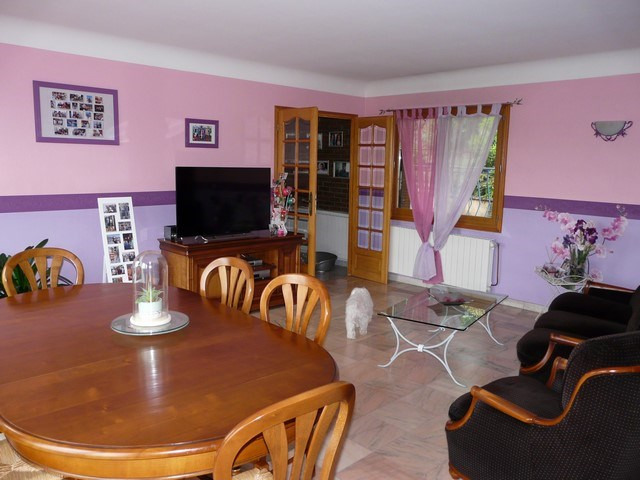 Vendita casa Saint-genest-lerpt 299000€ - Fotografia 5