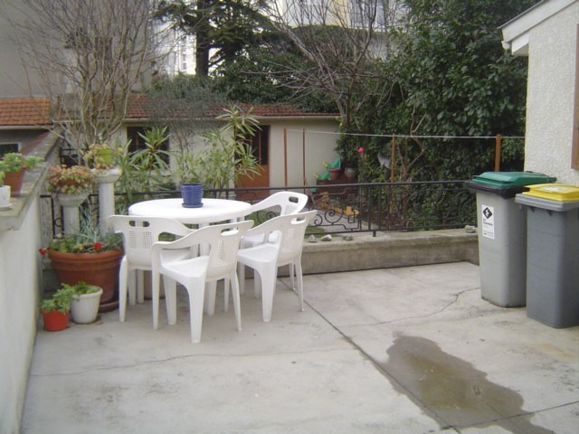 Vente maison / villa Bondy 282000€ - Photo 10