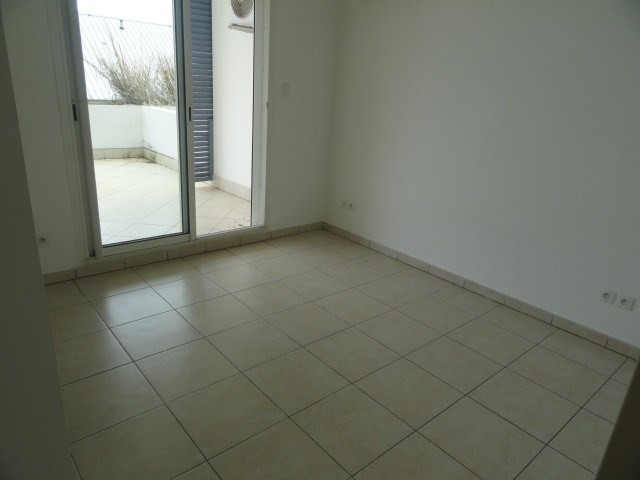 Location appartement Belle pierre 600€ CC - Photo 6