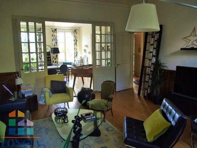 Verkauf von luxusobjekt haus Bergerac 585000€ - Fotografie 3