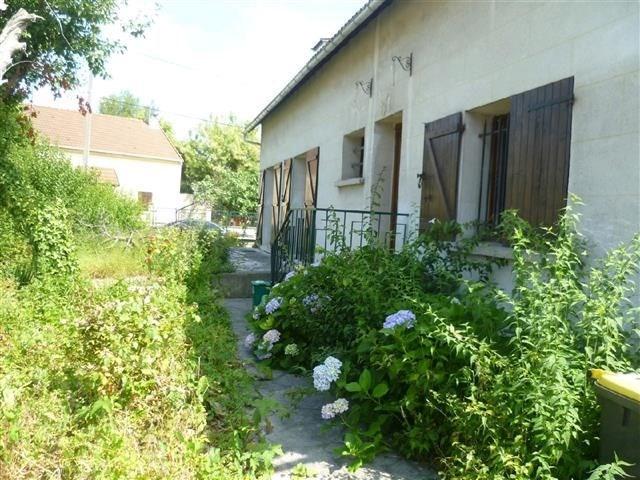 Vente maison / villa Morsang sur orge 365000€ - Photo 1