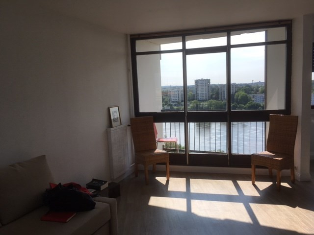 Sale apartment Nantes 218 000€ - Picture 5