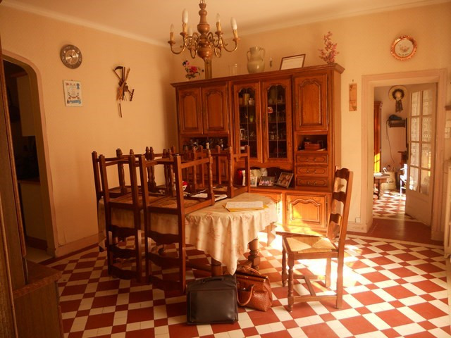 Sale house / villa Falaise sud 99 900€ - Picture 2