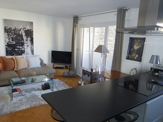 Vente appartement Fontenay sous bois 472000€ - Photo 1