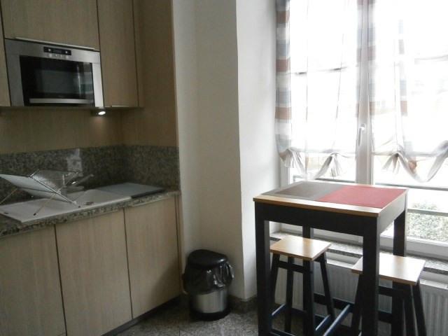 Rental apartment Fontainebleau 2800€ CC - Picture 14