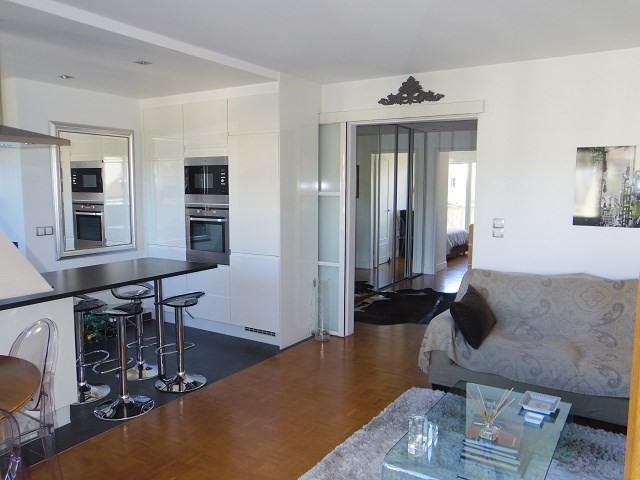 Vente appartement Fontenay sous bois 472000€ - Photo 4
