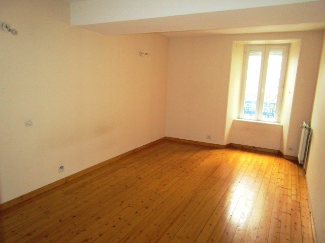 Location appartement St lo 450€ CC - Photo 6