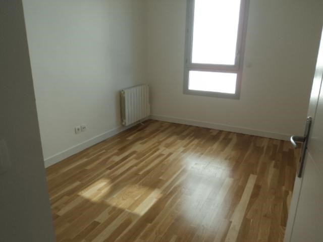 Rental apartment Lyon 8ème 1 045€ CC - Picture 3