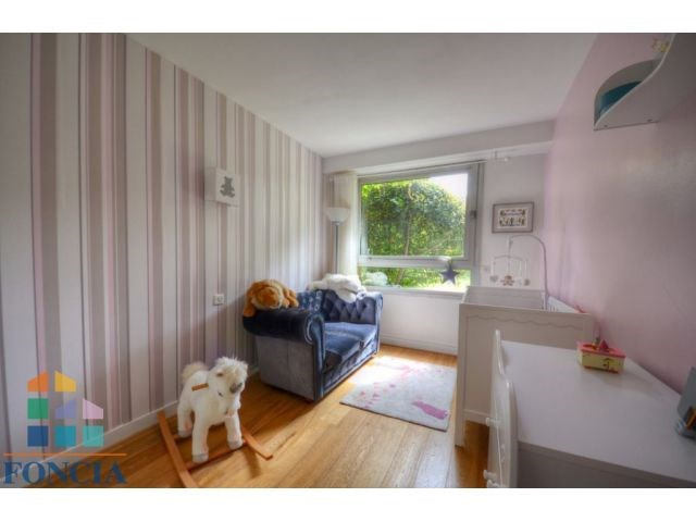 Vente appartement Suresnes 445 000€ - Photo 5