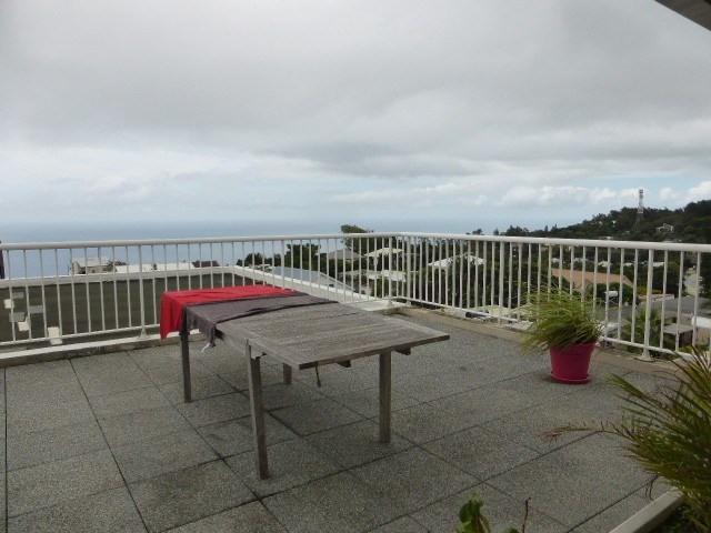 Vente appartement La montagne 307000€ - Photo 4