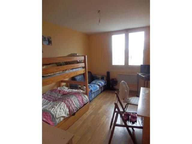Vente appartement Chalon sur saone 48500€ - Photo 4