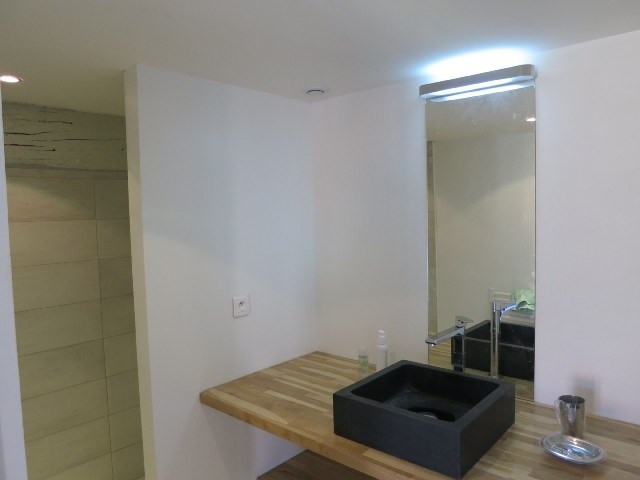 Vacation rental apartment Collioure 677€ - Picture 6