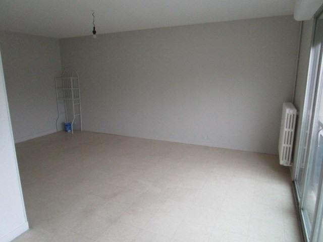 Location appartement St lo 370€ CC - Photo 3