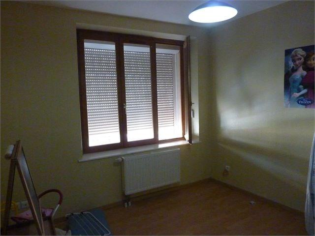 Rental apartment Toul 630€ CC - Picture 3