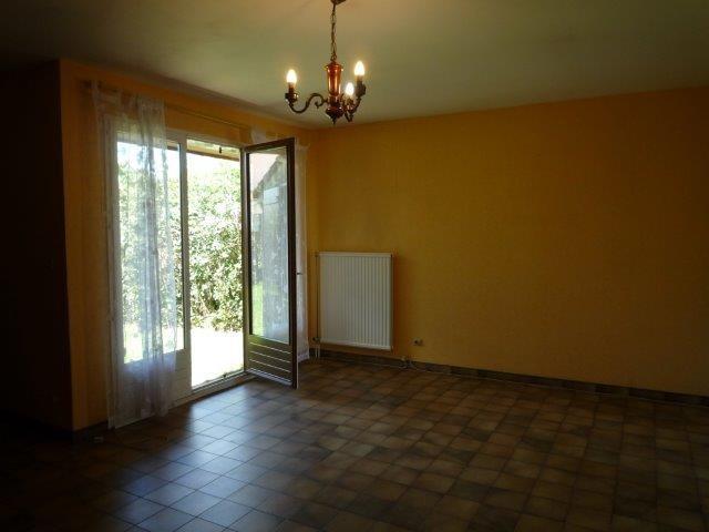 Verkoop  huis Bonson 157000€ - Foto 4
