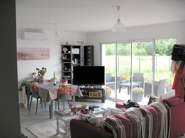 Sale house / villa Etaules 207000€ - Picture 2