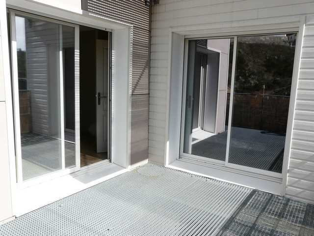 Venta  casa Saint-genest-lerpt 229000€ - Fotografía 3