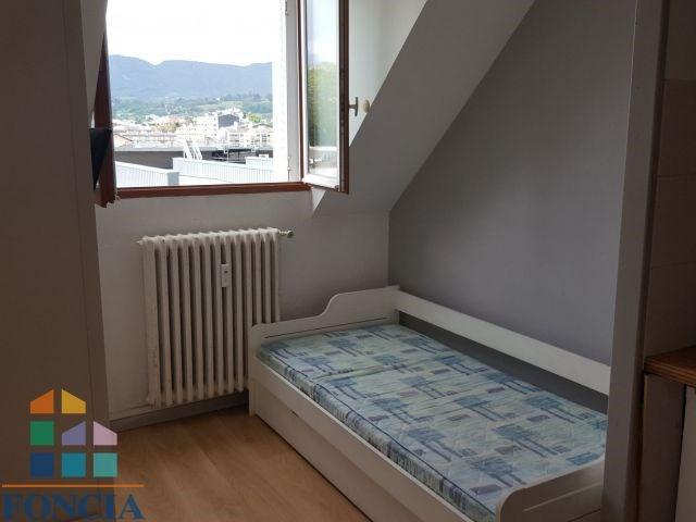 Affitto appartamento Chambéry 330€ CC - Fotografia 4