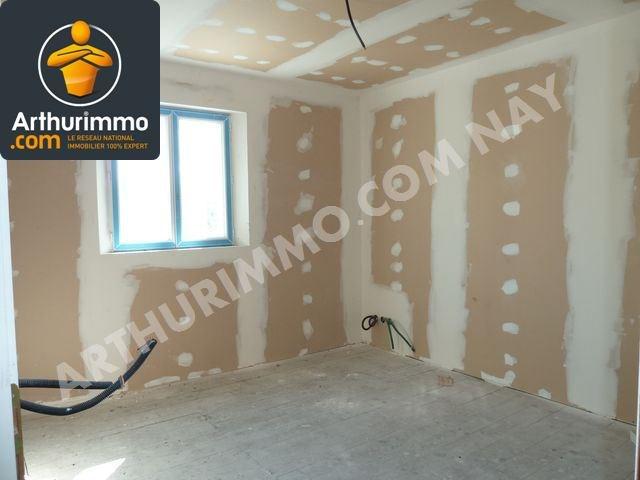 Sale building Pontacq 95990€ - Picture 6