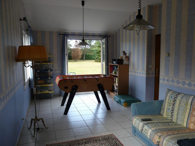 Venta  casa Fouillouse (la) 499900€ - Fotografía 8